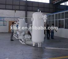 2014 99.99% industrial oxygen generator