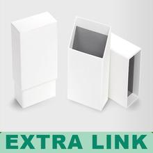 Luxury Hot Sale New Design Handmade Business Card Storage Box
