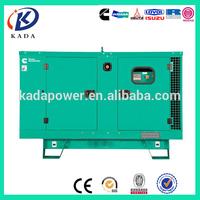 KTA38 m2 Engines