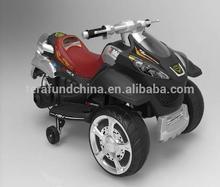 2014 children's battery three wheeled motorcycle