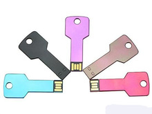 key usb promotion,keychain pen drive in premiums