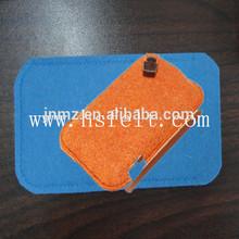 laptop sleeve carrying case felt bag