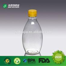 2014 china preço de fábrica venda quente garrafa pet fabricante