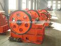 China máquinasdemineração mini fabricante triturador de concreto, triturador de plástico da máquina para venda
