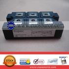 High voltage diode rectifier bridge module DDB6U85N16L