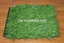 High quality artificial turf grass/artificial grass prices/outdoor grass carpet