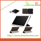 Stand Case Cover for iPad Air