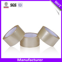 manufacturer for water-proof adhesive tape manufacturers