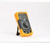 analog multimeters/ digital multimeter auto range