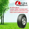 Wholesale New Cheap Car Tyres Radial 215/70r15 Hot Sale
