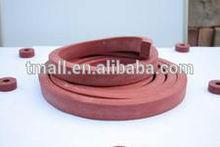 Bentonite rubber water stop bar in Construction Joint