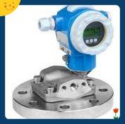 Top supplier / real original / Endress+Hauser differential Pressure transmitter FMD76 / in