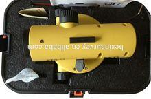 SETL ATO32 Automatic Optical Level