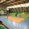 PVC Tennis Sports Floor/Sports floor for Tennis/PVC Sports floor