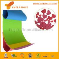 2014 China Supplier eva sheet/eva shoe making machine/eva cushion insole