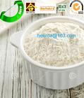 rare earth oxide eu2o3 powder