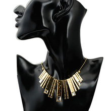 whoelsale jewelry certification,african cheap gold jewelry