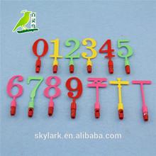 math toys model kindergarten used wholesale educational toy