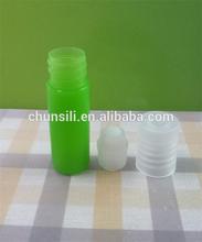 deodorant roll on plastic tube lipstick making machines