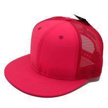 snapback hats no logo