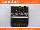 20a electronic load controller 12v24v