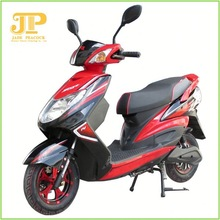 bright color rechargeable battery propel scooter for adult