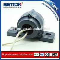 factory supply plummer block bearing housing units sn522