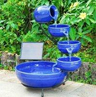 floor water modern outdoor fountains wholesale