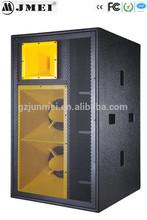 HL-15210, professional matrix horn speaker