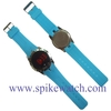 Girl Latest Hand Watch LED Watch Mirror Watch