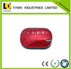 SOS panic button gps tracker battery for sale