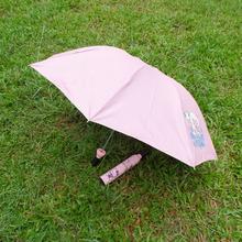 cheap custom bottle cap umbrella