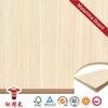 humid resistant 1220*2440mm high glossy kitchen uv mdf board 16mm 17mm 18mm