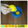 Silicone Egg Separator/ Egg Yolk Separator/Silicone Egg Divider