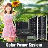 300w monocrystalline solar panel for home use