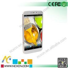 Shenzhen factory 8'' mental case tablet pc test manufacturer