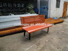 High quality hot sales antique furniture P-C0140