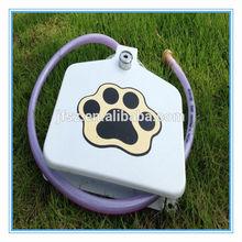 automatic dog fountain/cat fountain/automatic pet fountain Pet Water Fountain JF-008