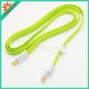 OEM Quality mini micro usb adapter