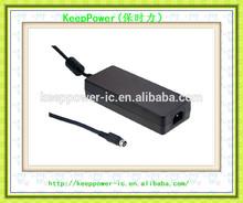 Power adapter GS160A48-R7B 160W 48V3.34A New & Original