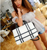 New product 2014 latest design bags women handbag