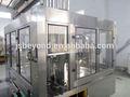 Dairy lait usine de transformation