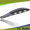 Solar energy Street Light LED cobra head Road light 150W German popular led street light