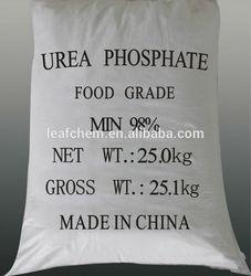 Urea Phosphate 98%