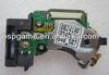 PVR-802W KHS-400B SPU-3170 Laser Lens for PS2 Game Console KHS-400C Lens
