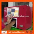 muitifunction baratos profissional digital impressora de unhas