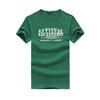 Men's Bulk Blank Custom Screen Printed T-shirts Wholesale China
