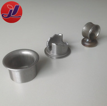 high quality stamping spare part yamaha motorcycle of iSO qualified for motorcycle parts