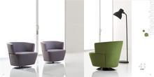 foshan manufactory acrylic chaise lounge with acrilic legs white lounge sofas