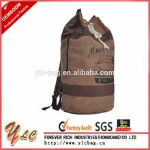 wholesale bag canvas boys